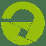 Logo_SL2