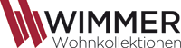 Logo Wimmer