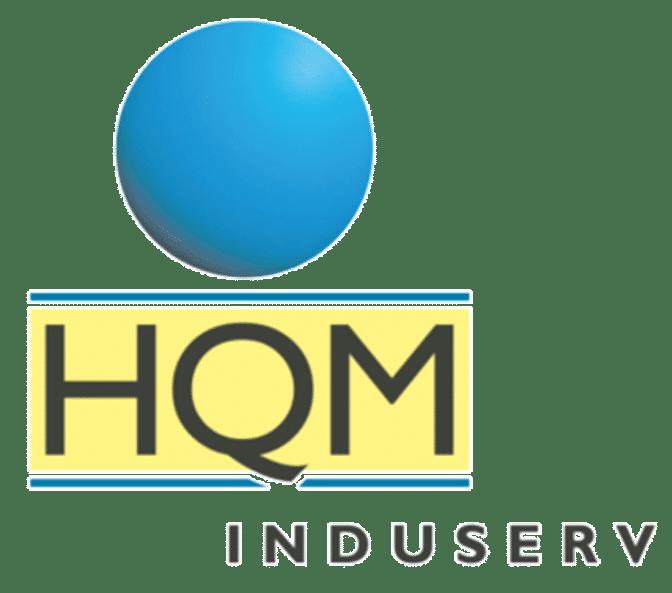 Logo HQM