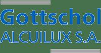 Logo Gottschol