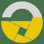 Logo_SL2_bunt