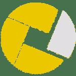 logo_hicrypt_bunt