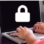 HiCrypt 30 Tage gratis
