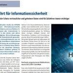 Pressemeldung HiCrypt
