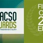 Banner IPACSO Awards