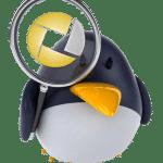 HiCrypt Linux