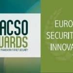 Logo IPACSO Awards