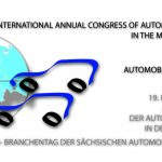 logo automobilkongress