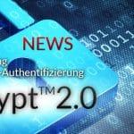 news hycrypt
