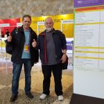 Bild RSA Conference 2016