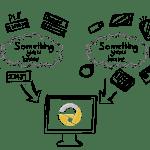 Grafik HiCrypt