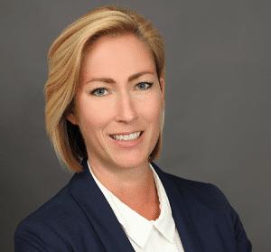 Kristin Löwe-Bulut