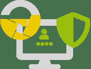2-Faktor Authentifizierung SmartLogon™