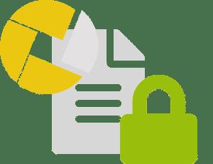Netzlaufwerkverschlüsselung HiCrypt™